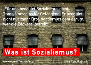 Wasistsozialismus-Aufkleber2b
